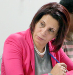 Fetiah Saidi