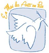 En mai les arts en paix