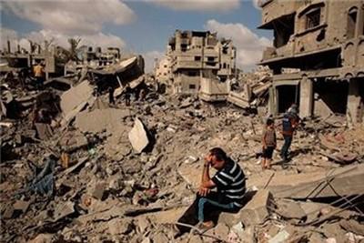 Ziad Medoukh : deux ans après le 7 juillet 2014
