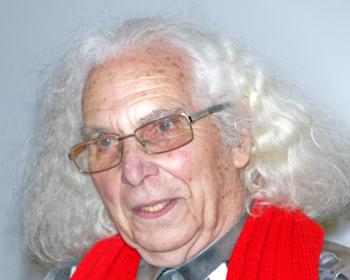 Alban Liechti à Rennes le 8 mai 2019