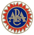 Logo ARAC