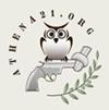 Logo Athena21.org