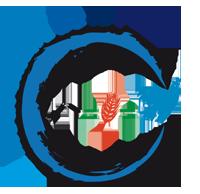 Logo Mouvement de la Paix