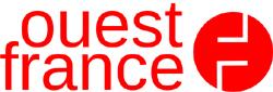 logo d'Ouest France