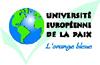 Université européenne de la paix