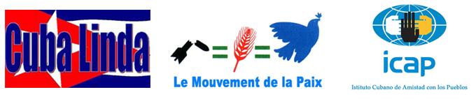 solidarite avec cuba 2018