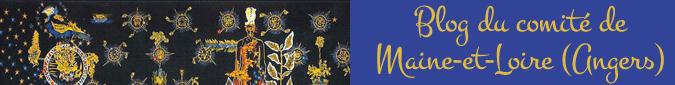 Blog du comité de Maine-et-Loire du Mouvement de la Paix