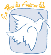 En Mai, les Art en Paix