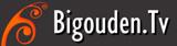 Bigouden TV logo