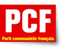 logo PCF