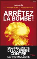 Arrêtez la bombe!