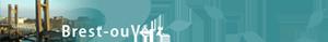 Logo d'EELV Brest
