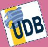Logo UDB