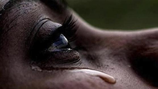 Petition: Stop au viol comme arme de guerre