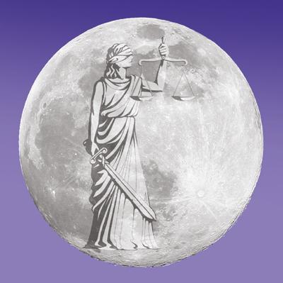 Tribunal pénal international