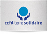Logo CCFD-Terre Solidaire