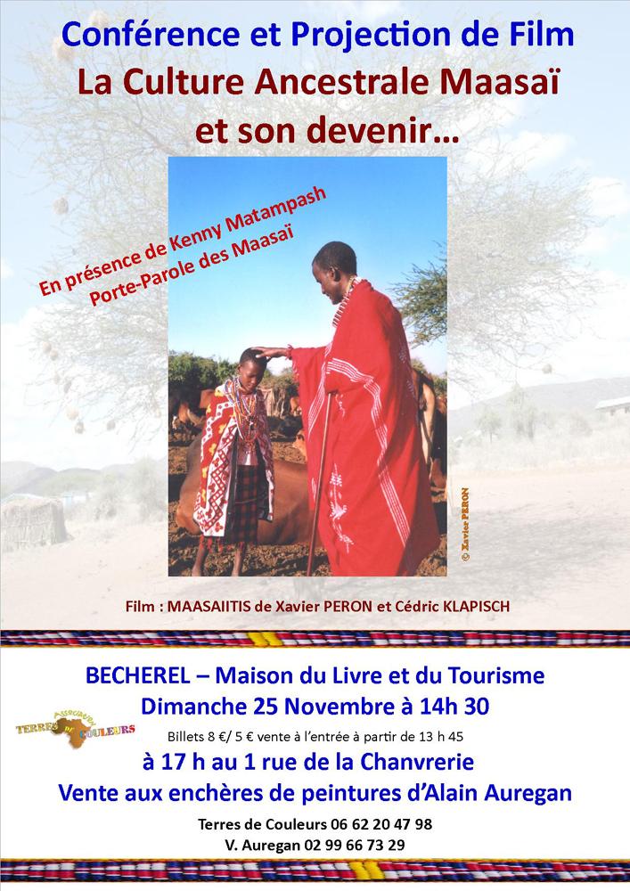 http://culturedelapaix.org/wp-content/uploads/121125-masaiitis.jpg