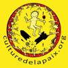 badge du Festival Debout Tout le Monde