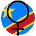 Nous sommes pour le soutien de l'appel des femmes congolaises pour la paix