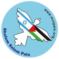 Stop la guerre de Gaza