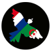 Nous sommes pour un traité d'amitié de paix entre la France et l'Algérie
