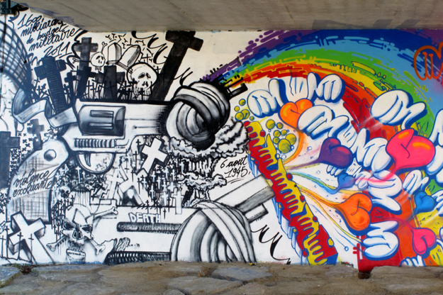 Fresque14oct2011