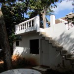 New Creation Guest House