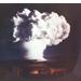 Nous sommes pour une convention d'élimination des armes nucléaires