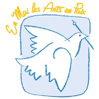 En Mai, les Arts en Paix